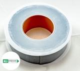 Kaltschrumpfband 50mm x15m einzeln verpackt